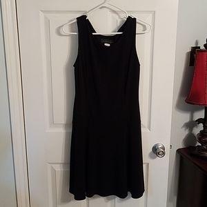 Lil blk dress